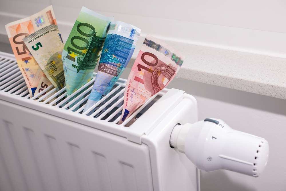 Τι πρέπει να ξέρουν οι ιδιοκτήτες που αυτονομούνται ενεργειακά